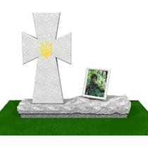 Фото 3д проекта памятника. Цена 3д проекта памятника - доступна.