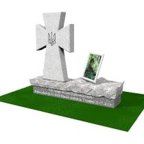 Заказать проект памятника - можно с сайта: https://www.grand-ritual.kiev.ua