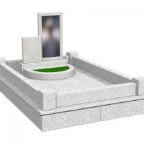 3d проект памятника фото. Заказать 3d проект памятника - можно с сайта: https://www.grand-ritual.kiev.ua