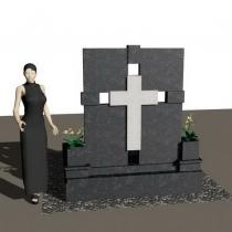 Цена 3д проекта памятника - доступна. Создание 3д проекта памятника - за 3 дня.