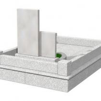 Проект памятника. Изготовление проекта памятника за 1 день.