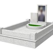 Создать 3d проект памятника. Изготовление 3d проекта памятника качественно.