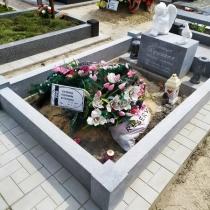 Цоколь из камня, цена, заказать в Киеве