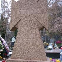 Хрести з каменю, продаж. Київ