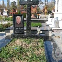 Кресты из камня, продажа. Киев