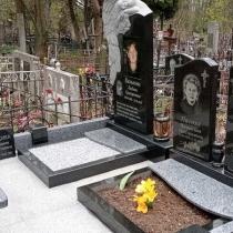 Барельеф для памятника, фото, заказать в Киеве