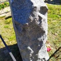 Заказать надгробие из камня - можно в Магазине скульптуры в Киеве сегодня.