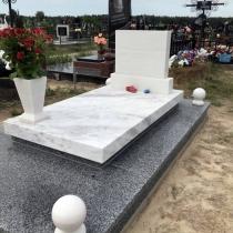 Маленькое надгробие. Купить маленькое надгробие - можно с нашего сайта: https://www.grand-ritual.kiev.ua